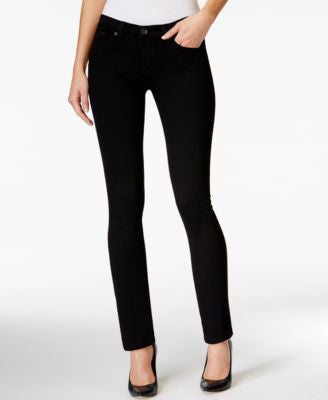 Big Star Alex Ankle Skinny Cabrillo Wash Jeans