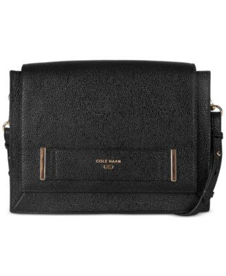 Cole Haan Eva Clutch Shoulder Bag