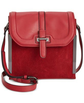 French Connection Finn Crossbody