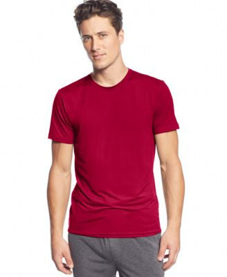 32 Degrees Crew-Neck T-Shirt