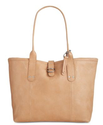 Lucky Brand Dempsey East/West Tote