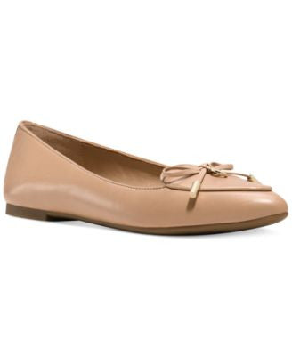 MICHAEL Michael Kors Nancy Flats