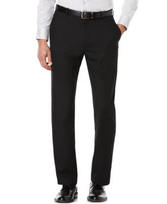 Perry Ellis EDV Corded Pants