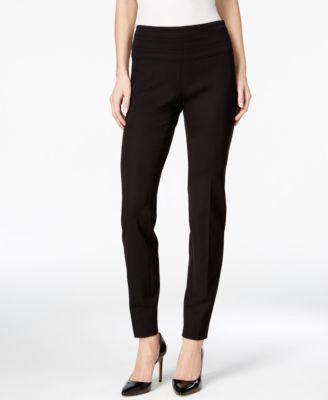 Alfani Skinny Pants, Only at Vogily
