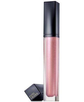 Estée Lauder Pure Color Envy Sculpting Gloss