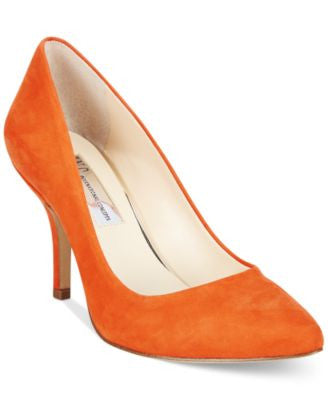 INC International Concepts Women's Zitah Pumps