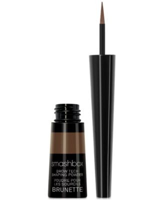 Smashbox Brow Tech Shaping Powder