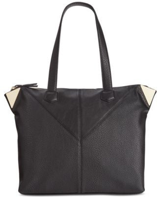 INC International Concepts Becchi Tote, Only at Vogily