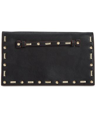 INC International Concepts Carma Stud Clutch, Only at Vogily