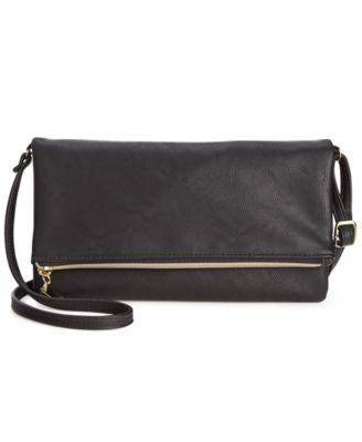 Style & Co. Tunnel Crossbody, Only at Vogily