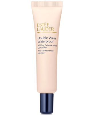 Estée Lauder Double Wear Waterproof All Day Extreme Wear Concealer