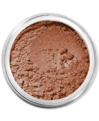Bare Escentuals bareMinerals Faux Tan All Over Face Color