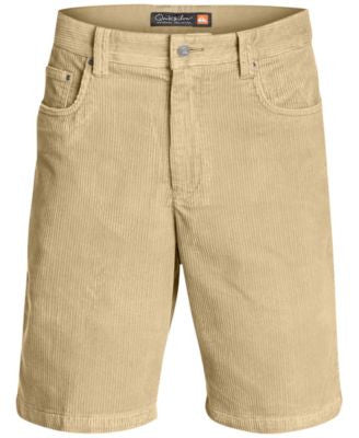Quiksilver Waterman Supertubes 6 Shorts