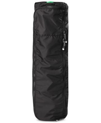 Gaiam Nylon Mat Bag