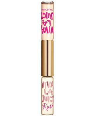 Juicy Couture Viva la Juicy Rose Eau de Parfum Rollerball