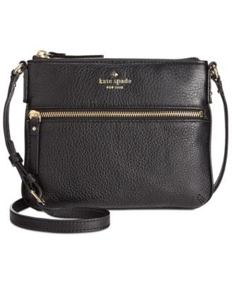 kate spade new york Cobble Hill Tenley Crossbody