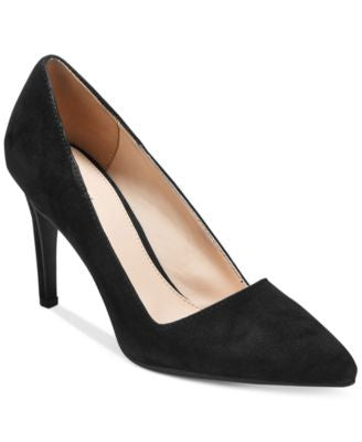 Bar III Joella Pumps, Only at Vogily