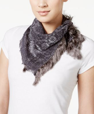 Collection XIIX Fringe Border Bandana