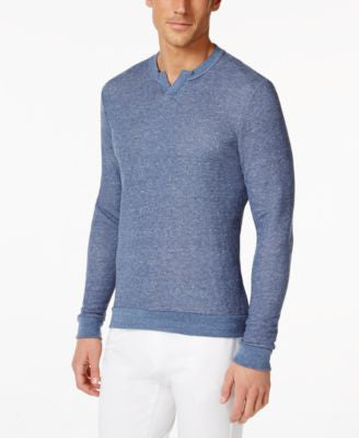 Vince Camuto Classic V-Neck Pullover Sweater
