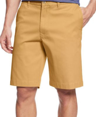 Tommy Bahama Big & Tall Men's Bedford & Sons Shorts