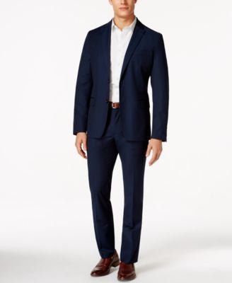 American Rag Men's Dressy Suit Separates, Only at Vogily