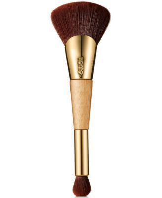 tarte tarteist™ sculpt & slim contour brush