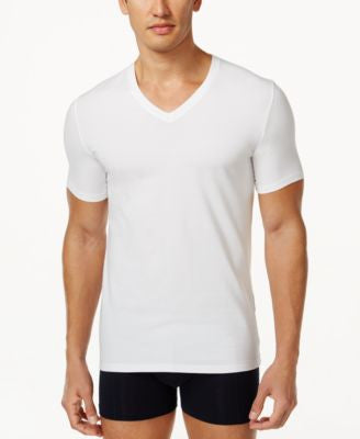 Hugo Boss V-Neck Undershirt