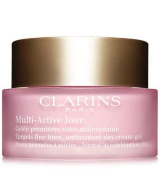 Clarins Multi-Active Day Cream - Normal to Combination Skin