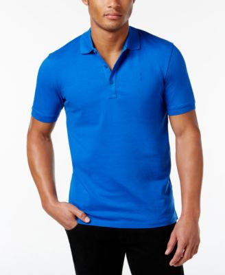 Hugo Boss Men's Nono Polo