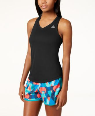 adidas Sequencials ClimaLite® Running Tank Top