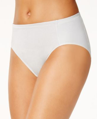 Bali Active High-Waisted Brief 2A62