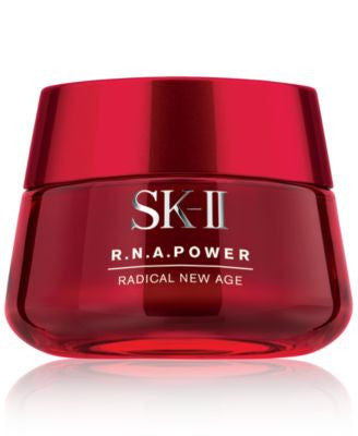SK-II R.N.A. POWER Radical New Age Cream, 2.8 oz