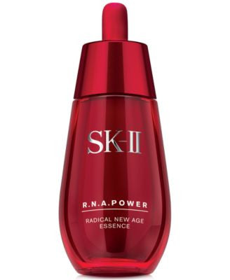 SK-II R.N.A.POWER Radical New Age Essence, 1.7 oz