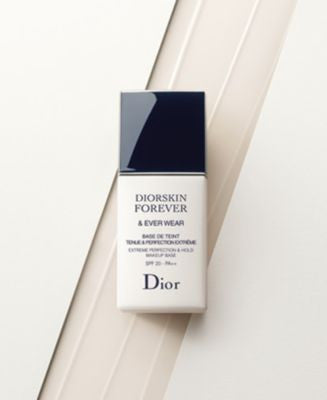 Dior Diorskin Forever & Ever Wear Extreme Perfection & Hold Makeup Base