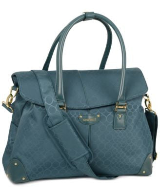 CLOSEOUT! Nine West Kaley Carry All Tote, Only at Vogily