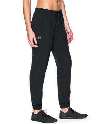 Under Armour Easy Studio Pants