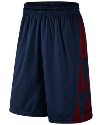 Nike Men's LeBron Ultimate Essential Dri-FIT Basketball Shorts