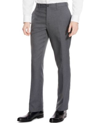 Kenneth Cole Reaction Men's Magellan Dress Pants
