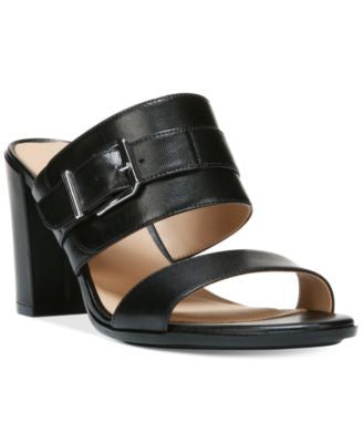 Naturalizer Zephar Sandals