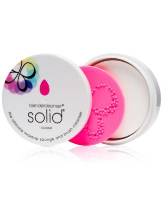 beautyblender® blendercleanser® solid