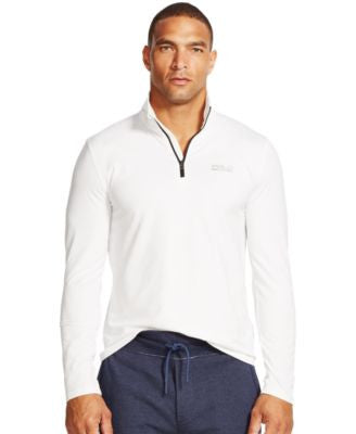 Polo Ralph Lauren Stretch Jersey Pullover
