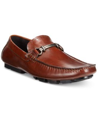 Kenneth Cole New York Just My Type Loafer Shoes