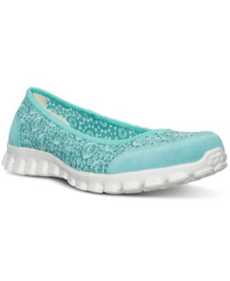 Skechers Women's Flighty Casual Sneakers from Finish Line