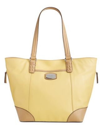 Tignanello Artisan Revival Convertible Shopper