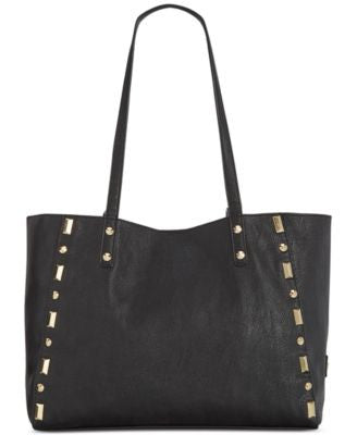 INC International Concepts Carma Tote, Only at Vogily