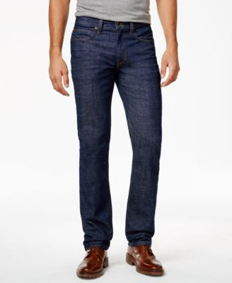 Joe's Jeans Men's Laurant #Hello Brixton Slim-Straight-Fit Jeans