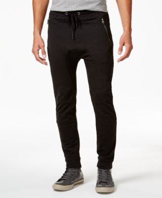 Retrofit Men's Jogger Pants