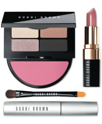 Bobbi Brown Instant Pretty Set, Only at Vogily