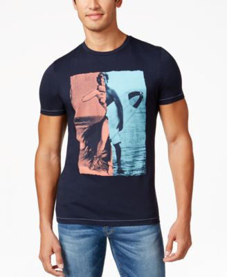 Hugo Boss Towney T-Shirt