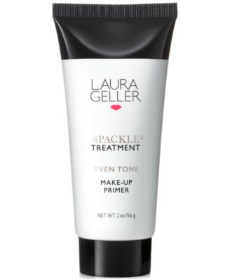 Laura Geller New York Beauty Spackle Even Tone Primer